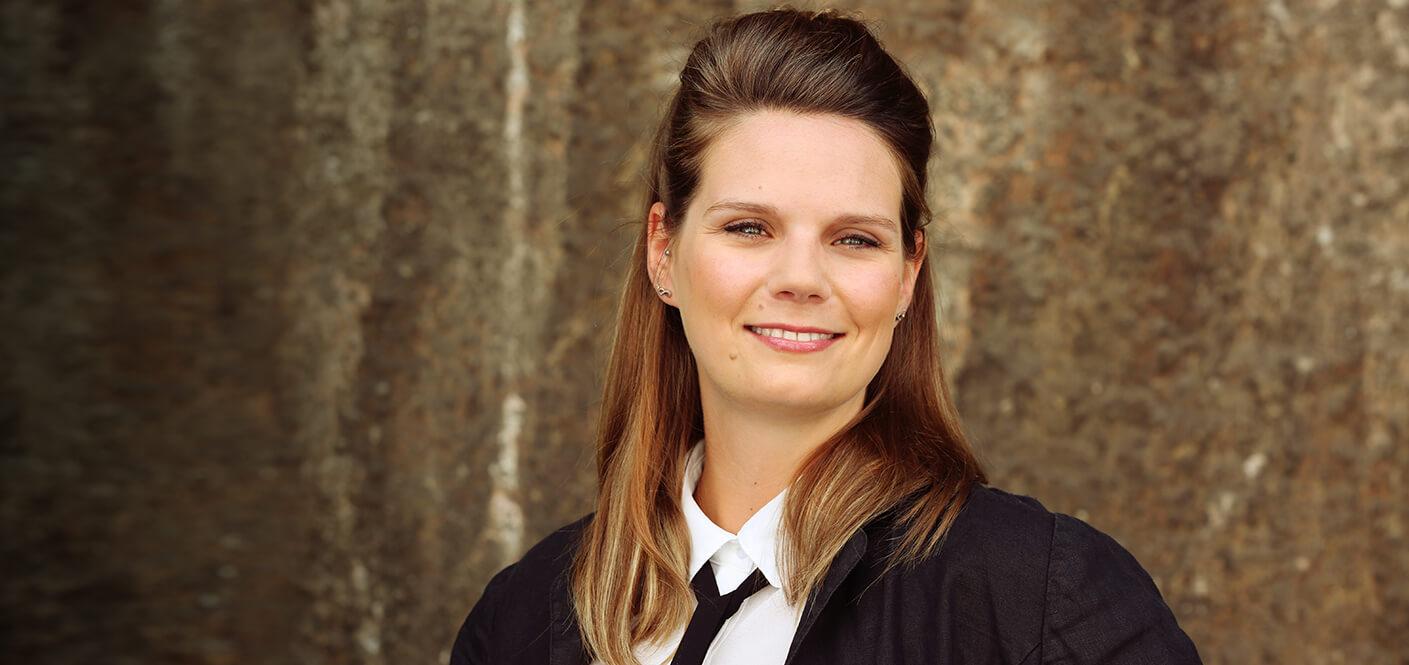 Lisa Krekel