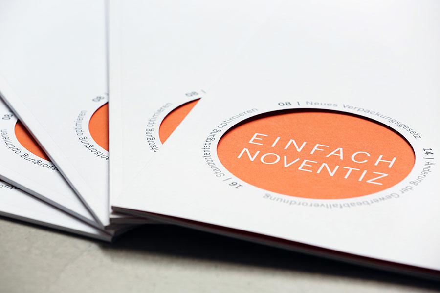 Kalender, Planer Und Karten Kunststoff 3-tier Design Klare Visitenkarte Ständer Halter Attraktive Designs;