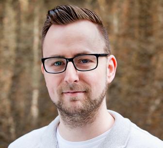 Michael Jerxsen