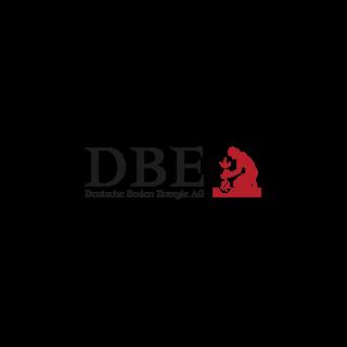 DBE AG