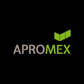 APROMEX