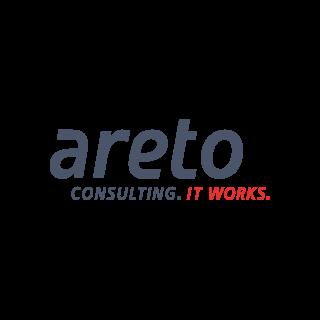 areto
