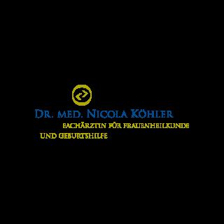 Dr. med. Nicola Köhler