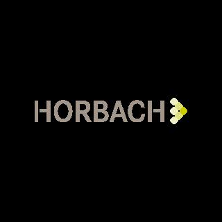 Horbach - Finanzplanung für Akademiker