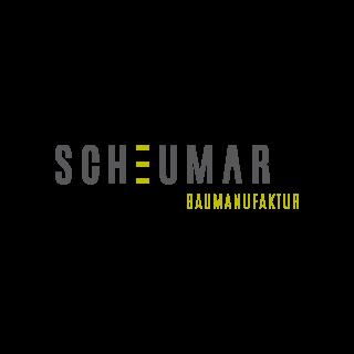 Scheumar Baumanufaktur GmbH