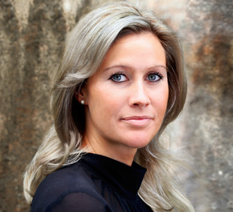 Felicia Kollofrath